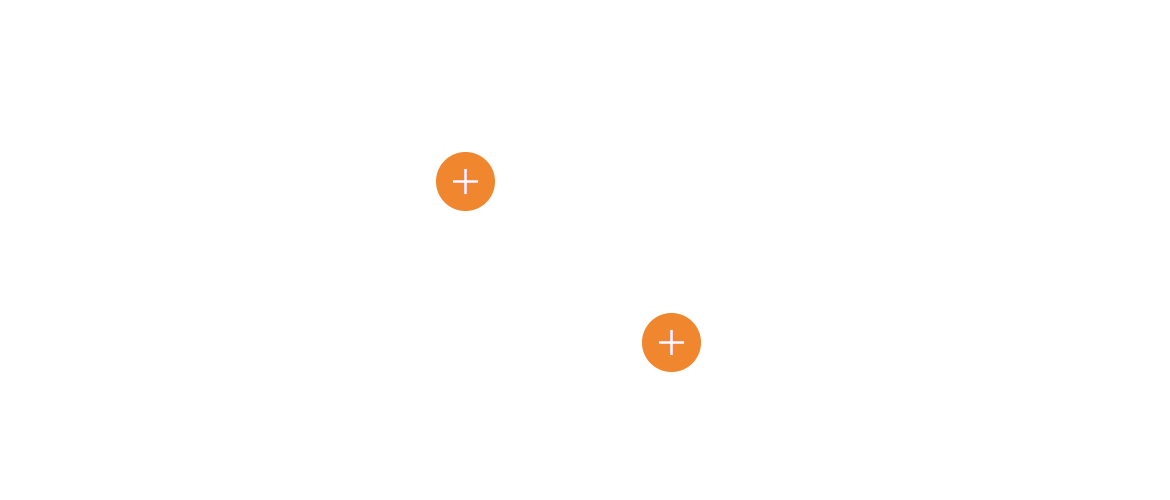 Unser Service: Design, Development, Marketing, Social Media.